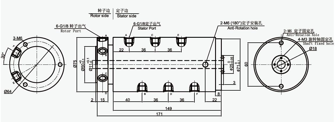 电路 电路图 电子 工程图 平面图 原理图 1151_420