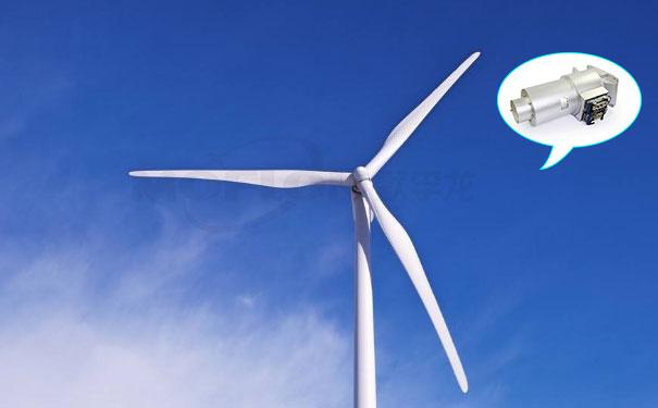 风电滑环资料